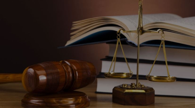 HOW TO BREAK UP WITH YOUR PARDONS & WAIVERS FIRM